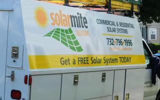 solarpanels02